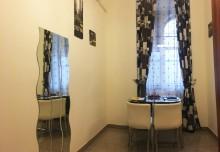 Rumbach Junior Superior Apartment