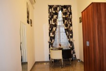 Appartement Supérieur