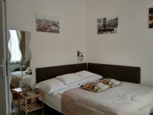 Happy Holiday Premium Studio Apartment